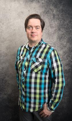 Tuomas Peltomäki